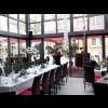 Restaurant L.E. Populair in Leinfelden-Echterdingen (Baden-Württemberg / Esslingen)]