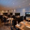 Adler Restaurant in Kornwestheim