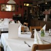 Restaurant Gasthaus Zum Hirsch GmbH in Sindelfingen
