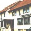 Restaurant Zum Botenfischer in Herrenberg (Baden-Württemberg / Böblingen)]