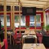 Restaurant Zum Botenfischer in Herrenberg