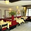 Restaurant Landgasthof Hotel Rössle in Waldenbuch (Baden-Württemberg / Böblingen)]