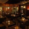 Gaston Bar-Restaurant-Lounge in Ludwigsburg (Baden-Württemberg / Ludwigsburg)]