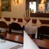 Restaurant Syrtaki in Ludwigsburg (Baden-Württemberg / Ludwigsburg)]
