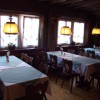 Restaurant Gasthof Stadtschänke in Großbottwar (Baden-Württemberg / Ludwigsburg)