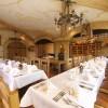 Restaurant Waldschenke in Schömberg (Baden-Württemberg / Zollernalbkreis)