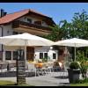 Restaurant Gasthof Löwen in Hechingen (Baden-Württemberg / Zollernalbkreis)]