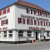 Restaurant Zollerhof Brauereigaststätte in Sigmaringen (Baden-Württemberg / Sigmaringen)
