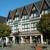 Restaurant Hotel St Pierre in Bad Hönningen