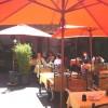 Restaurant Flair Hotel Vier Jahreszeiten in Bad Urach (Baden-Württemberg / Reutlingen)
