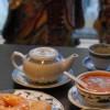 Restaurant China Thai Wok in Reutlingen