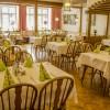 Restaurant Schmaus in Viechtach (Bayern / Regen)]
