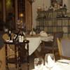Restaurant & Hotel Becher in Donzdorf (Baden-Württemberg / Göppingen)]