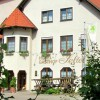 Restaurant Hotel-Gasthof am Selteltor in Wiesensteig