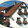 Restaurant Gasthof Liederhalle in Aalen