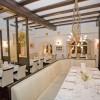 Restaurant Museumsstuben in Neckarsulm