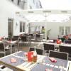 Restaurant RBG im Park Inn Nürnberg in Nürnberg