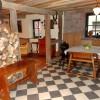 Landgasthof Restaurant Zum Ochsen in Mosbach-Nüstenbach