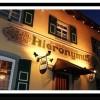 Restaurant Brauereiausschank Hieronymus in Kippenheim-Schmieheim