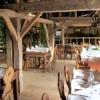Landgasthof Restaurant Zum Ochsen in Mosbach-Nüstenbach (Baden-Württemberg / Neckar-Odenwald-Kreis)