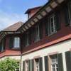 Restaurant Landgasthof Seehaus in Pforzheim (Baden-Württemberg / Pforzheim)]
