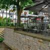 Restaurant Landhotel Albers in Schmallenberg