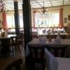 Restaurant Traube Neureut in Karlsruhe