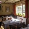 Restaurant Traube Neureut in Karlsruhe (Baden-Württemberg / Karlsruhe)]