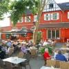Restaurant Beim Schupi in Karlsruhe (Baden-Württemberg / Karlsruhe)]