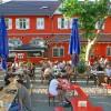 Restaurant Beim Schupi in Karlsruhe