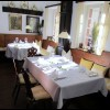 Restaurant Künstlerkneipe in Karlsruhe