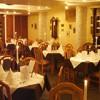 Restaurant Schoko in Rheinstetten