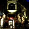 Restaurant Einstein in Rastatt