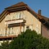 Hotel & Restaurant Weinberg in Baden-Baden / Steinbach (Baden-Württemberg / Baden-Baden)