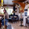 Hotel Restaurant Rosi in Bernkastel-Kues