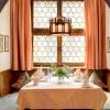 Restaurant Romantik Hotel Gasthaus Rottner in Nürnberg