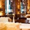 Restaurant Hotel Dragonerbau in Langenselbold (Hessen / Main-Kinzig-Kreis)]