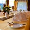 Hotel-Restaurant Badischer Hof in Biberach (Baden-Württemberg / Ortenaukreis)]