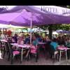 Restaurant Hotel Bären in Oberharmersbach