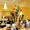 Hotel Moseltor & Bauer's Restaurant in Traben-Trarbach (Rheinland-Pfalz / Bernkastel-Wittlich)]