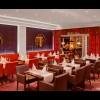 Restaurant Vital- & Wellnesshotel Zum Kurfürsten in Bernkastel-Kues
