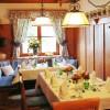 Restaurant Hotel Gasthaus Hirschen in Gaienhofen