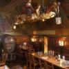 Restaurant Historische Weinstuben in Auerbachs Keller in Leipzig (Sachsen / Leipzig)]