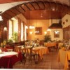 Restaurant Hotel Moselblümchen in Bernkastel-Kues