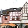 Restaurant Hotel Moselblümchen in Bernkastel-Kues (Rheinland-Pfalz / Bernkastel-Wittlich)