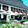 Restaurant im Hotel Spielweg in Münstertal (Baden-Württemberg / Breisgau-Hochschwarzwald)]