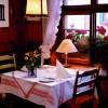 Restaurant im Hotel Spielweg in Münstertal