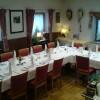 Restaurant Gasthaus Erle in Simonswald