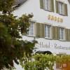 Restaurant Gasthof Bären in Auggen (Baden-Württemberg / Breisgau-Hochschwarzwald)]