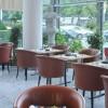 Restaurant Sushisho in Frankfurt am Main (Hessen / Frankfurt am Main)]
